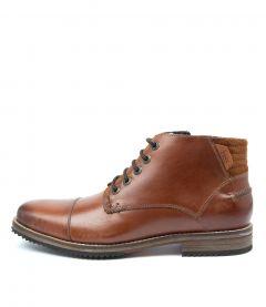C Trofeo Tan Leather