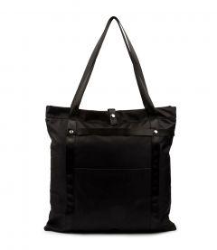 Danish Black Fabric