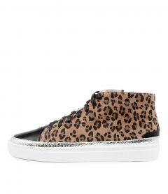 Osunset Leopard Multi