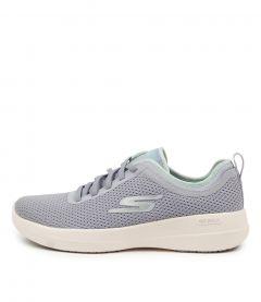 Go Walk Stability-cj Grey