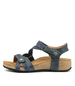 Taos | Shop Taos Shoes Online from Mathers