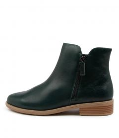 Skylars Xf Forest Leather