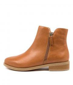 Skylars Xf Tan Leather