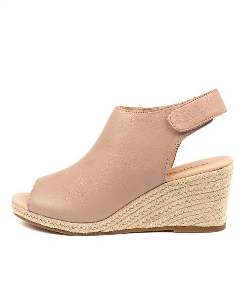 Diana Ferrari   Shop Diana Ferrari Shoes Online from Wanted