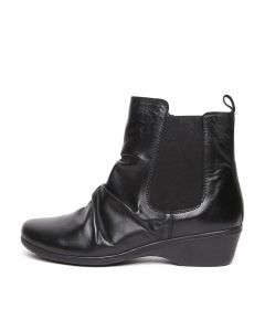 fb76593eef Boots | Shop Boots Online from Mathers