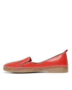BONNIE KETCHUP LEATHER