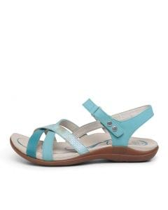 LAGUNA NEU AQUA LEATHER