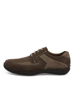 save off b01fe cc173 Josef Seibel | Shop Josef Seibel Shoes Online from Mathers