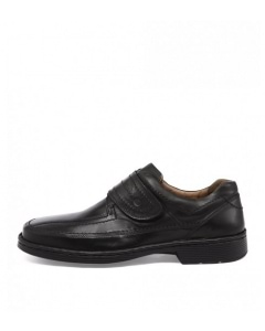 BRADFORD 06 SCHWARZ LEATHER