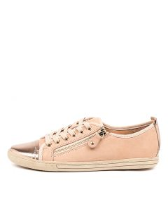 c62ef44c9f2 SUPERSOFT alfie blush-rose gold
