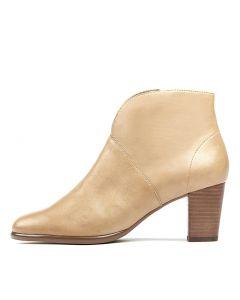a3292c2e8cf0 SUPERSOFT christina tan leather