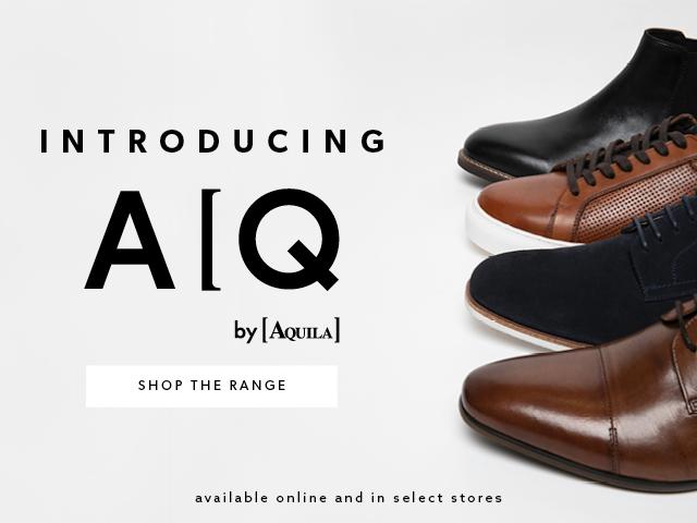 AQ by Aquila