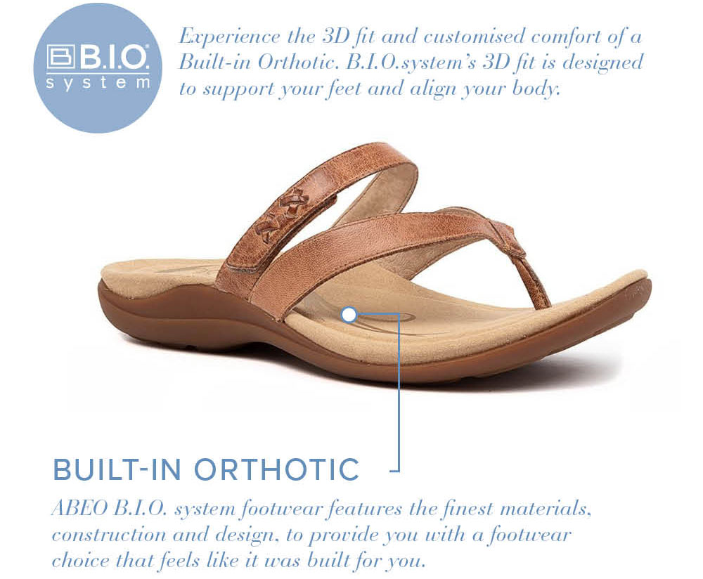 abeo shoes on sale
